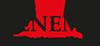 Venema Restauratie Logo