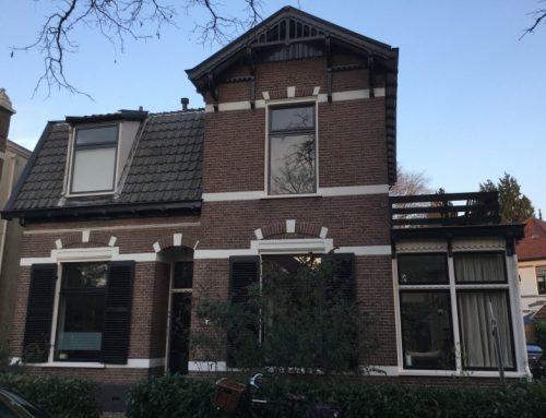 Generaal van der Heydenlaan 4 (2016)
