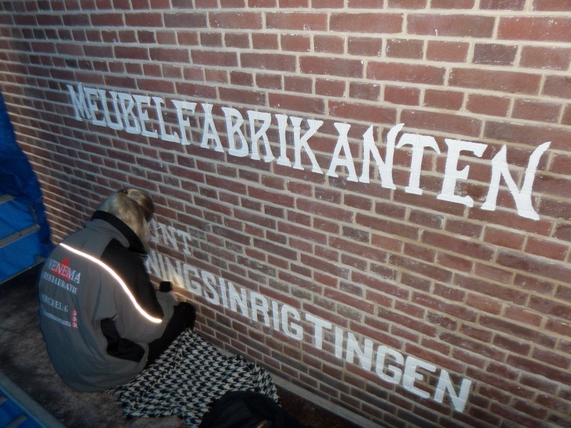 Hoofdstraat 153 Apeldoorn