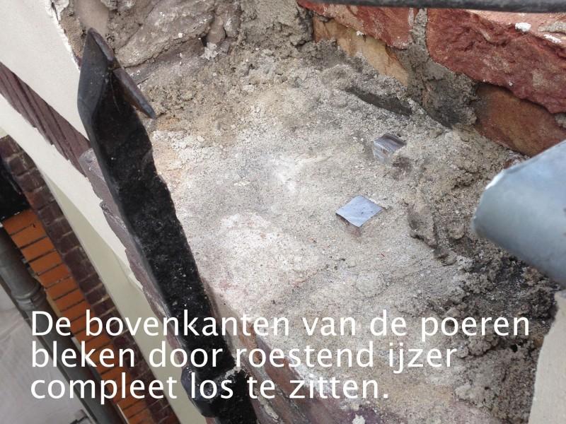 Hoofdstraat 154-156-158 Apeldoorn