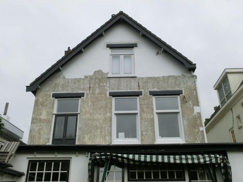 Badhuisweg Apeldoorn