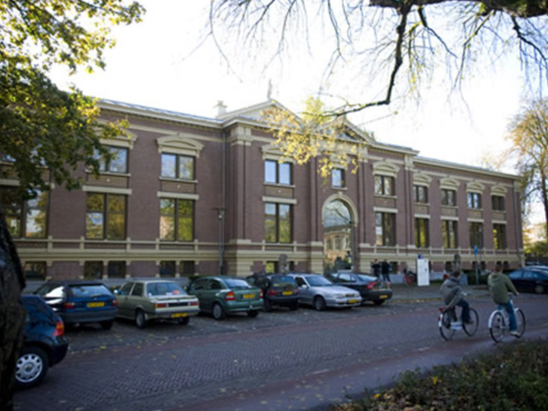 Rechtbank Zutphen