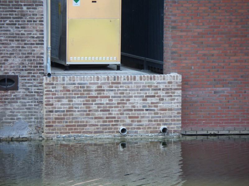 Pakhuis Ten Hove Deventer