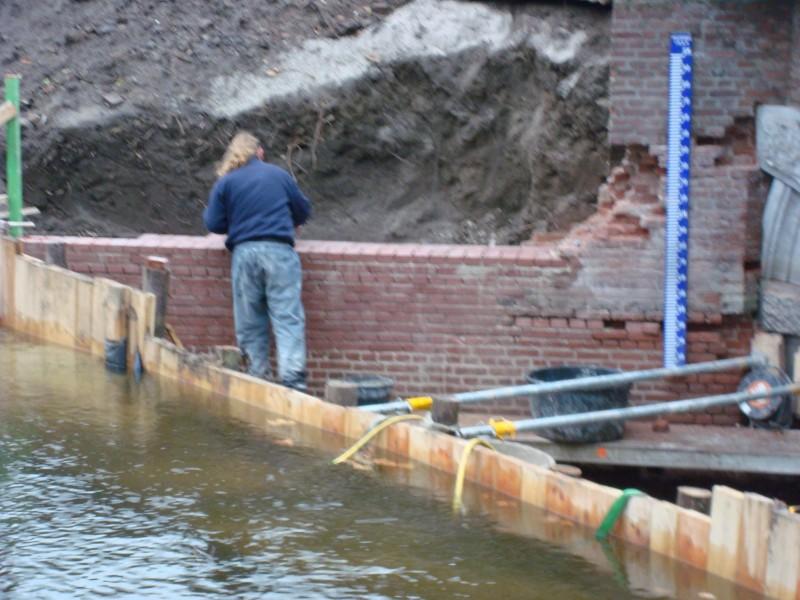 Drakenbrug Deventer
