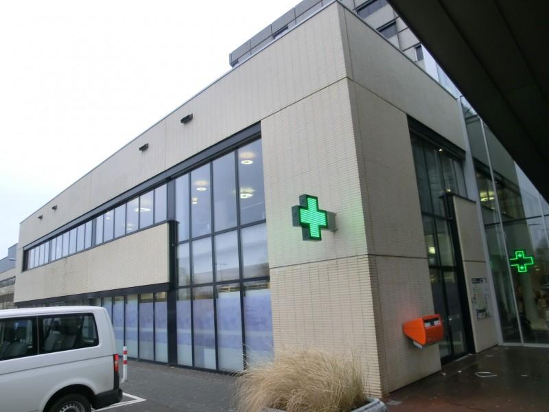 Gelre Ziekenhuis Apeldoorn