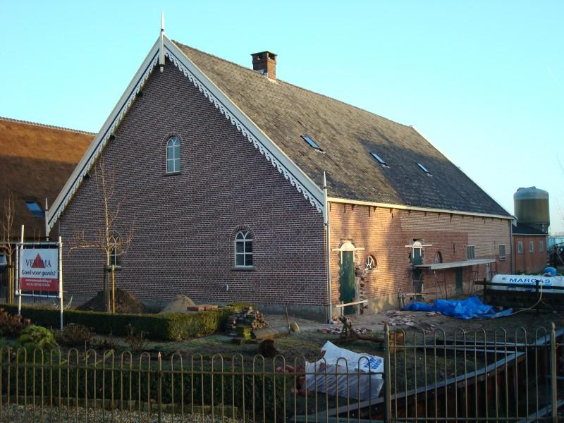Provincialeweg 56 Schalkwijk