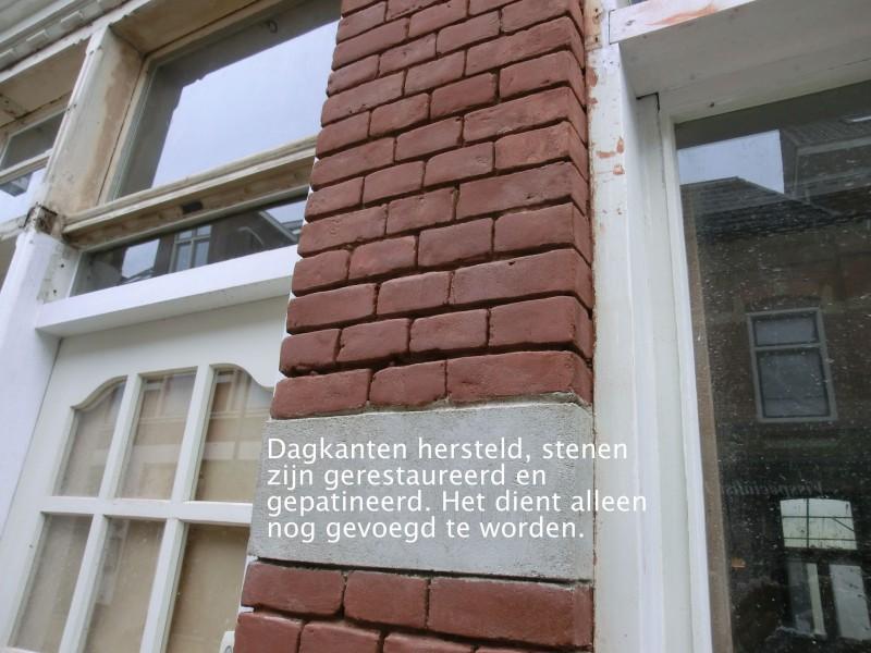 Asselsestraat Apeldoorn